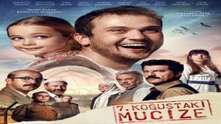 2019 Yılı Çıkışlı En iyi Türk Filmleri