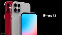 iPHONE 12 SIZINTILARI VE ÖNGÖRÜLERİ!