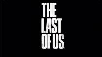 THE LAST OF US PART 2 ÇIKTI!